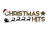 Website: Christmas Hits FM